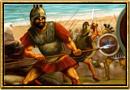 Grepolis képek - csata