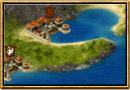 Grepolis képek - térkép